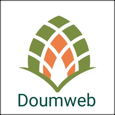 Doumweb