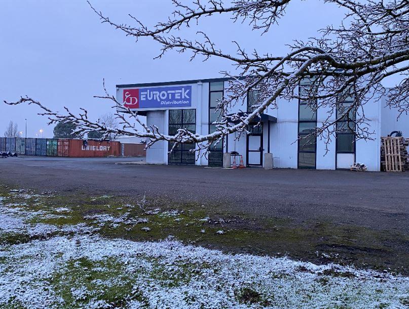 Eurotek-Lovol-neige de janvier 2021
