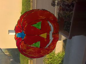 Grrrr...Halloween