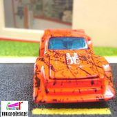 FORD IMSA MUSTANG MACH1 MATCHBOX - car-collector.net