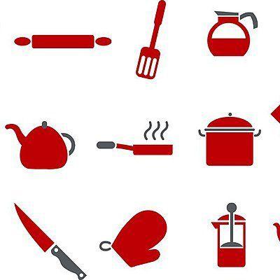 La cuisine facile de Chris