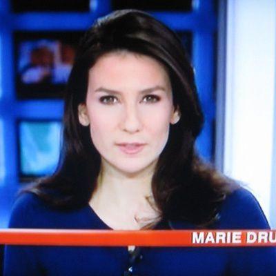 Bien utiliser Francetelevisions.fr