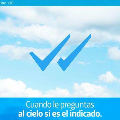 En Movistar pasa de todo, trae tu numero de otro operador y recibe gratis 2 meses de servicio, llámanos 318888888 - 3187596050