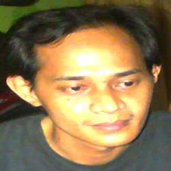 Dipo Dwijaya