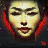 Les Artistes De Bordeaux - Street-art et Graffiti | FatCap