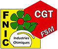 Front syndical de classe CGT: Assises de Martigues 29 octobre