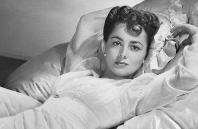 Mort de Olivia De Havilland