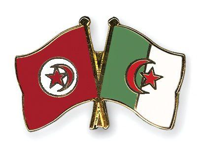 Solidarité des communistes algériens avec le combat des travailleurs et du peuple tunisiens pour la démocratie et la justice sociale