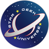 [photos] Star Geek Universe, compte-rendu d'une journée fun