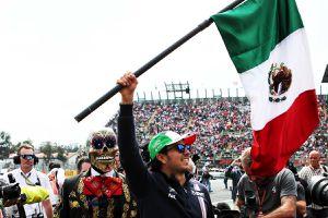 Mexico conserve sa place en 2020