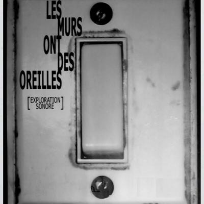 CARTE BLANCHE à AMÉLIE!  ////   JEUDI 12 OCTOBRE