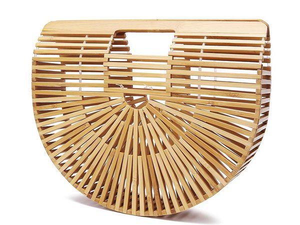 Idées cadeaux chez Bambou Boutique ( Code Promo )