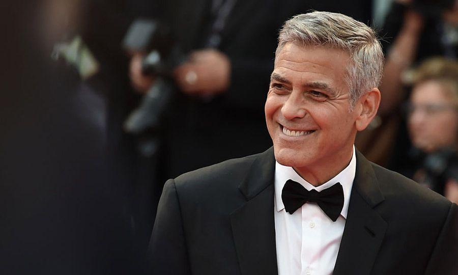 Boycott : si j'étais George Clooney, voici une liste noire de palaces à ajouter à son appel