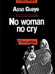 No woman no cry - Asse Gueye (1986)