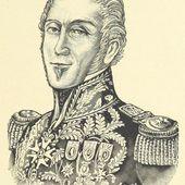 François Martin Valentin Simmer - Wikipédia