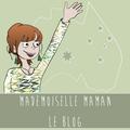 Mademoiselle Maman