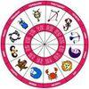 Votre horoscope du jour (interprétation)