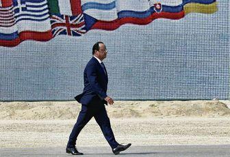 """"""" Monsieur le Président ha tradito la sinistra"""" - di Luisa Pace"""