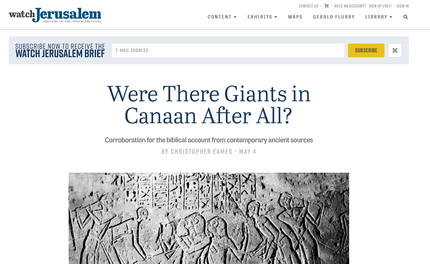 https://watchjerusalem.co.il/1227-were-there-giants-in-canaan-after-all