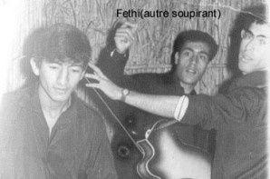 Chronologie : De Ferryville à Menzel Bourguiba (1898 – 2010)