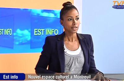 """JT """"Est info"""" du 01/03/13"""