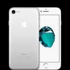 Apple, la marque impressionnante de nouveautés