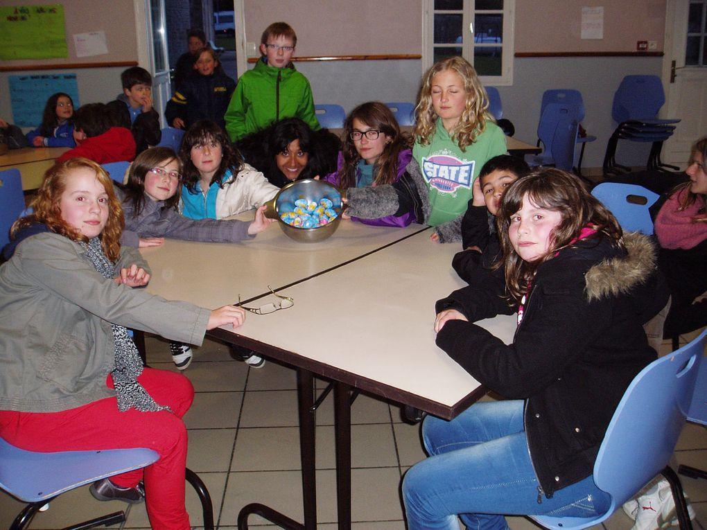 Mini-camps-imbranville-Avril-2012