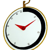 Où part le temps qui s'en va?