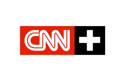 Streaming : CNN lance CNN+, son service de vidéo en ligne