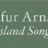 Island Songs - Ólafur Arnalds