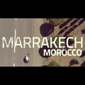 IRONMAN 70.3 Marrakech Morocco