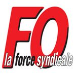 COMMUNIQUE FO: L'URGENCE: L'AUGMENTATION DES SALAIRES !