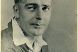 Reid Wallace