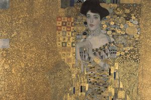 Dissecting the HEAR Act: the US's law streamlining the restitution of art stolen during WWII
