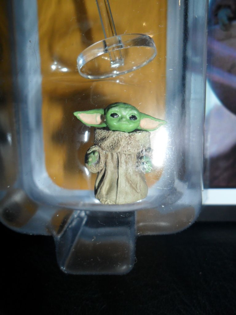 Collection n°182: janosolo kenner hasbro - Page 17 Image%2F1409024%2F20201221%2Fob_7d2368_sam-0013