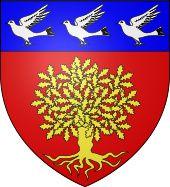 Comité de Bois-Colombes.