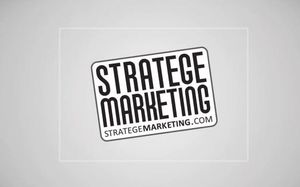 Stratégie marketing: 22 lois immuables