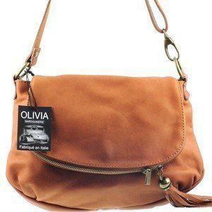 Comment choisir mon prochain sac à mains ?