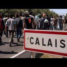 Immigration: Mineurs isolés, les dérives de l'humanisme d'Etat