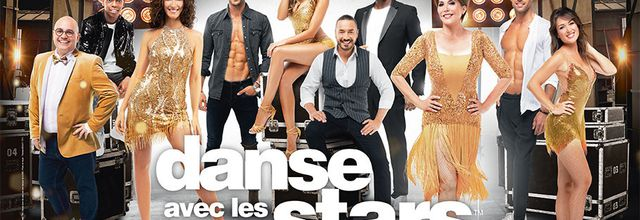 """Les Bodin's invités ce soir des quarts de finale de """"Danse avec les stars"""" sur TF1"""