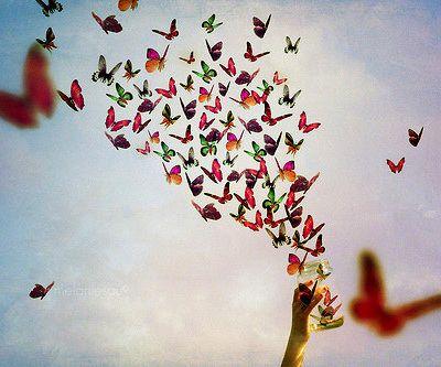 Traumhaftschöne Bilder:♥