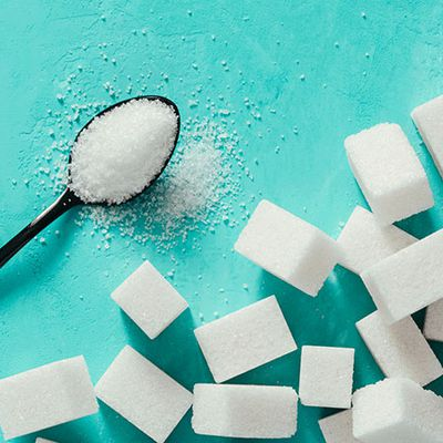 COVID -19 Impact on Sugar-Foods and Beverage Market Forecast 2020–2025