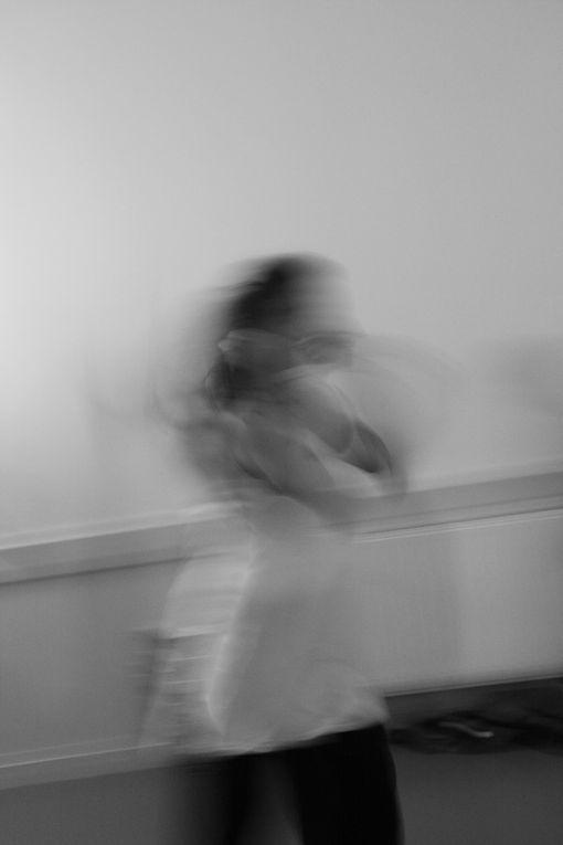 z- Album- photos séance 2012