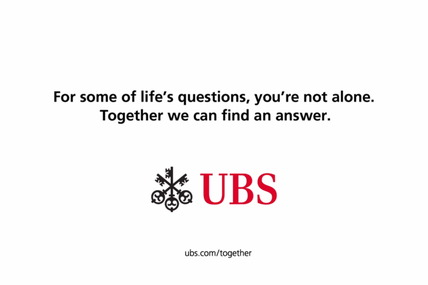 UBS partners with Teads https://t.co/KXoruSlnnF