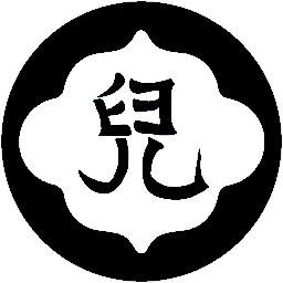 Azuchi-Momoyama