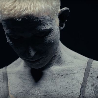 SURMA PRESENTS STUNNING VISUALS FOR 'PLASS' DIRECTED BY CASOTA COLLECTIVE