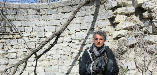 Saint André les Alpes: L'église de Courchons pourrait être sauvegardée