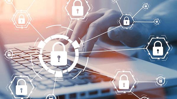 Astuces pour protéger son réseau Wifi des inconnus