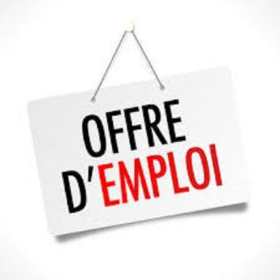 ASSISTANT RESSOURCES HUMAINES (H/F