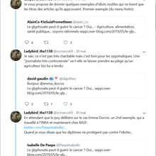 Stéphane Foucart a retweeté...